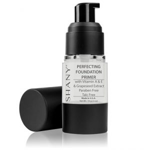 8-shany-cosmetics-mineral-infused-face-primer
