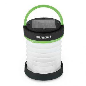8-suaoki-led-camping-lantern