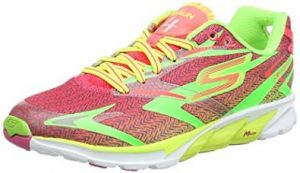 8-skechers-womens-gorun-4-running-shoe