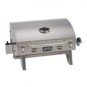 8-smoke-hollow-stainless-steel-tabletop-gas-grill
