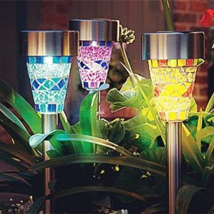 8-sogrand-mosaic-decoration-stake-light-solar-light