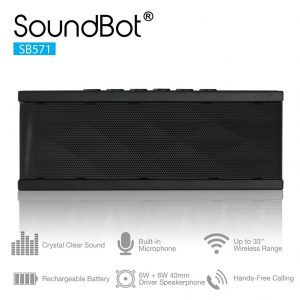 8-soundbot-sb571-bluetooth-wireless-speaker