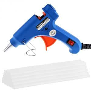 8-vastar-hot-glue-gun