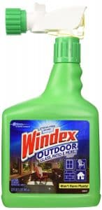 8-windex-outdoor-glass-patio-cleaner