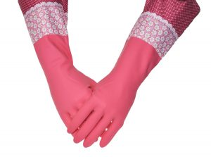 9-cleanbear-rubber-latex-cleaning-gloves