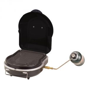 9-coleman-fold-n-go-portable-grill