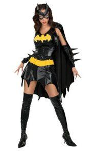 9-deluxe-batgirl-adult-costume