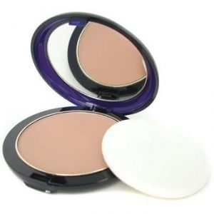 9-estee-lauder-double-matte-oil-control-pressed-powder