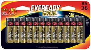 9-eveready-gold-aa-alkaline-batteries