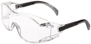 9-gateway-safety-cover2-safety-glasses