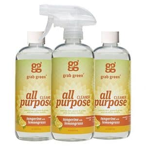9-grab-green-natural-all-purpose-cleaner