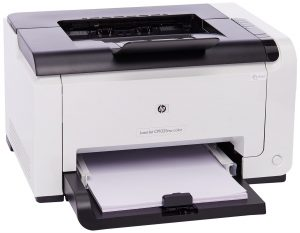 9-hp-laserjet-pro-cp1025nw-color-printer