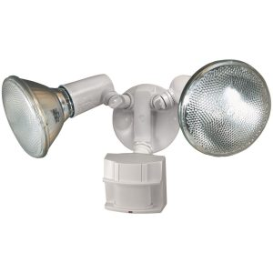 9-heath-zenith-motion-sensor-security-light