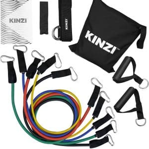 9-kinzi-resistance-band-set