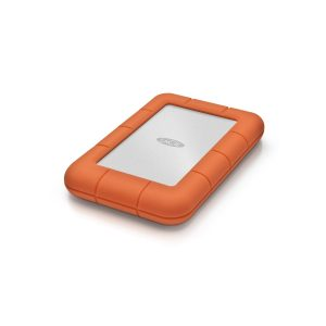 9-lacie-external-hard-drive-1-tb