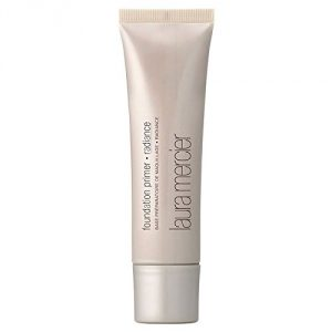9-laura-mercier-foundation-primer