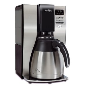 9-mr-coffee-pstx91-coffee-maker