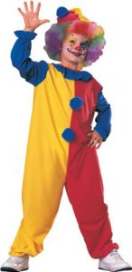 9-rubies-haunted-house-childs-clown-costume