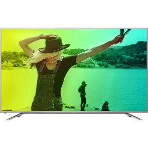 9-sharp-lc-60n7000u-60-inch-4k-ultra-hd-smart-led-tv-2016-model