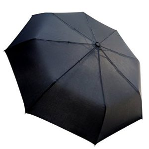 9-stormproof-unbreakable-travel-umbrella