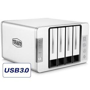 9-terramaster-d4-310-external-hard-drive-32tb