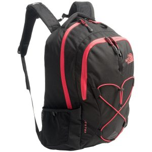 9-the-north-face-womens-jester-backpack