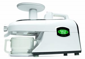 9-tribest-gse-5000-jumbo-twin-gear-cold-press-juice-extractor