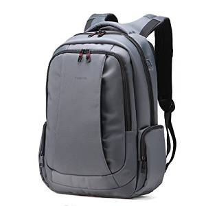 9-uoobag-kt-01-waterproof-business-laptop-backpack