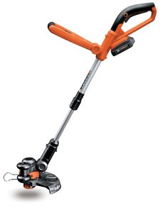 9-worx-cordless-lithium-string-trimmer