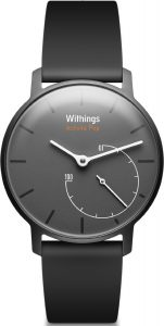 9-withings-activite-pop