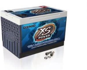 9-xs-power-d3400-xs-series-high-output-battery