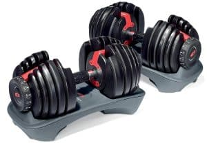 1-bowflex-selecttech-552-adjustable-dumbbells