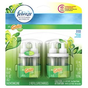 1-febreze-air-freshener
