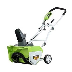 1-greenworks-26032-corded-snow-thrower