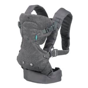 1-infantino-flip-advanced-4-in-1-convertible-carrier