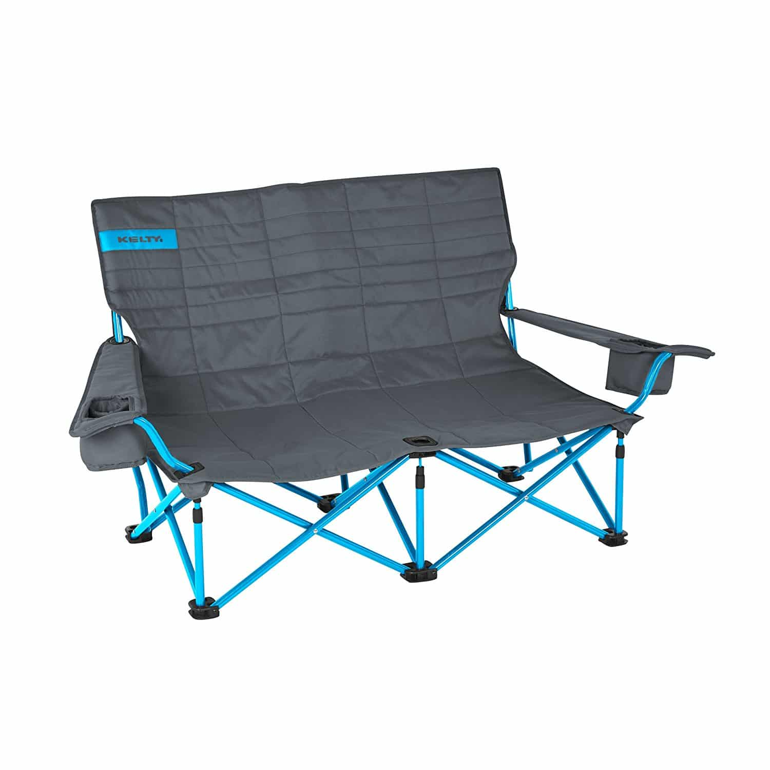 Top 10 Best Camping Chairs In 2018 Topreviewproducts