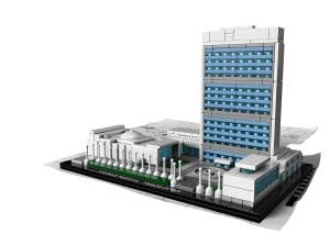 1-lego-united-nations-headquarters