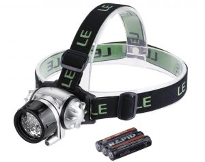 1-lighting-ever-le-headlamp-led