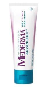 1-mederma-skin-care-for-scar