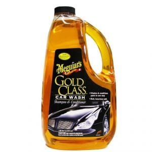 1-meguiars-gold-class-car-wash-shampoo