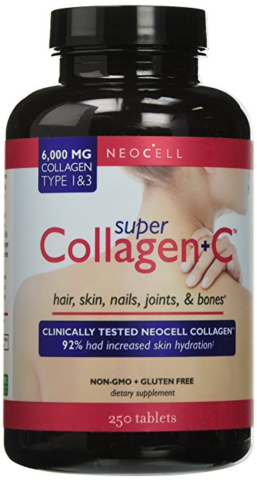 129 Best Best Gifts For 6 Year Girls Images On: Top 10 Best Collagen Supplements In 2019