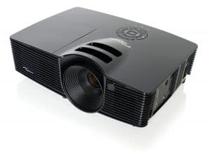 1-optoma-3d-dlp-home-theater-projector