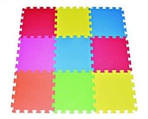 1-poco-divo-mat-9-tile-multi-color-exercise-mat-solid-foam