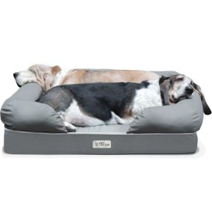 1-petfusion-ultimate-pet-bed-lounge-in-premium-edition