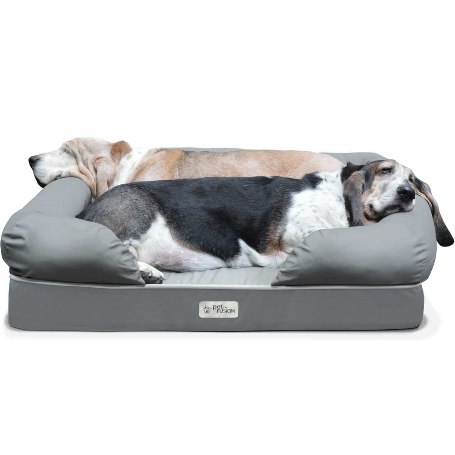 Top 10 Best Pet Beds In 2018 Topreviewproducts