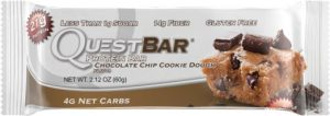 1-quest-nutrition-protein-bar