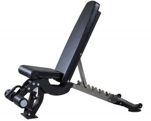 1-rep-fitness-adjustable-bench