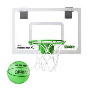 1-sklz-pro-mini-basketball-hoop-xl
