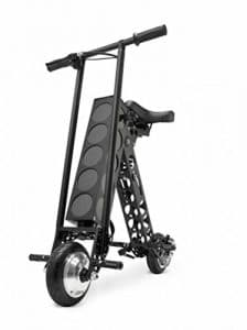 1-urb-e-electric-folding-scooter