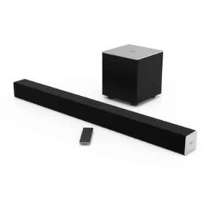 1-vizio-channel-sound-bar-with-wireless-subwoofer